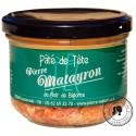 French Pâté de tête