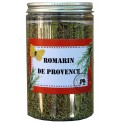 Romarin de Provence
