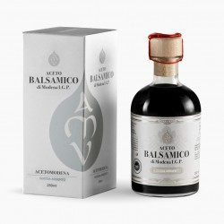 Vinaigre Balsamique Goccia Argenta