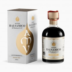 Vinaigre Balsamique Goccia Nera