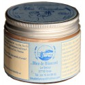 Miss Cameline - Organic Anti-aging skincare