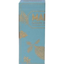 Mini Chocolat Marou Lam Dong 74%
