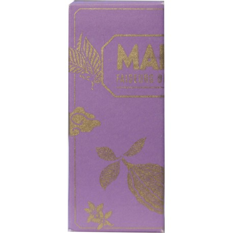 Mini Marou Chocolate - Dak Lak 70%