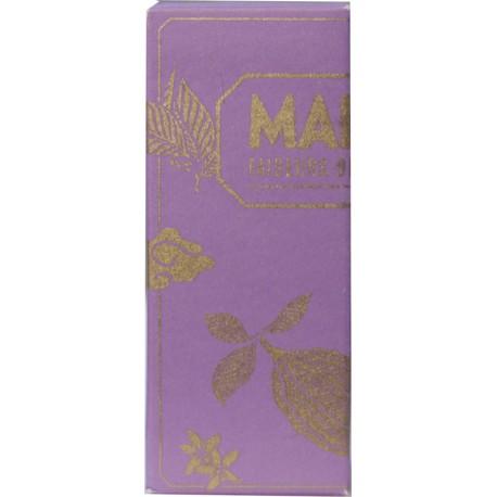 Mini Chocolat Marou DaK Lak 70%