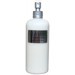 Oliviane - Moisturizing body lotion with olive oil