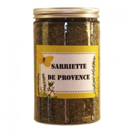 Sarriette herbs