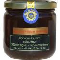 Miel de Préalpes de Grasse