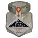 Original Camargue Sea Salt