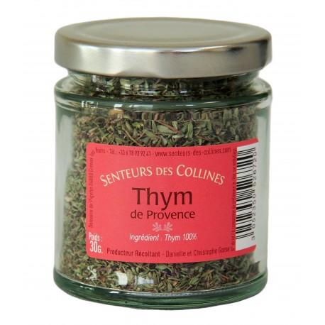 Thym de Provence
