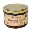 Whole duck foie gras- 180g