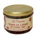 Whole duck foie gras- 180g