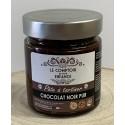 Organic Intense Chocolate Spread