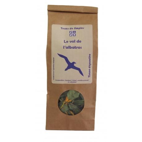 Liquorice Peppermint tea