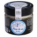Camargue Sea Salt with Chili
