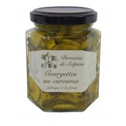 Tarragon Mustard
