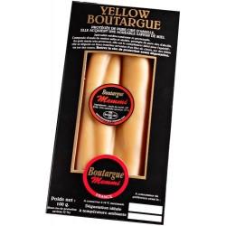 Boutargue Yellow - Sous Cire d'Abeille - Prestige