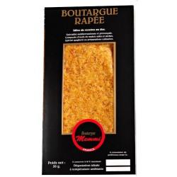 Boutargue Rapee - Prestige