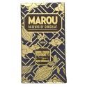 Tien Giang 70% Marou chocolate