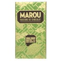 Ben Tre 78% Marou chocolate
