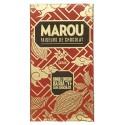 Chocolat Marou Ba Ria 76%